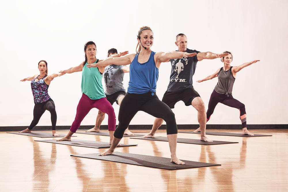GGX - Yoga Class.png
