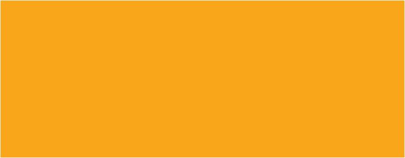 buzzcockslogo.png
