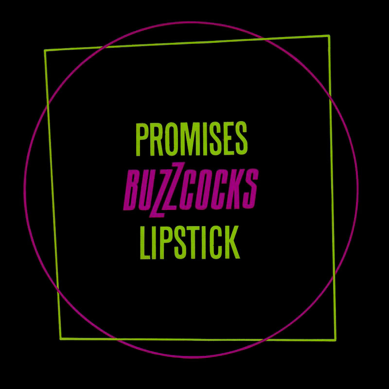 buzzcocks-promises-1978-3.jpg