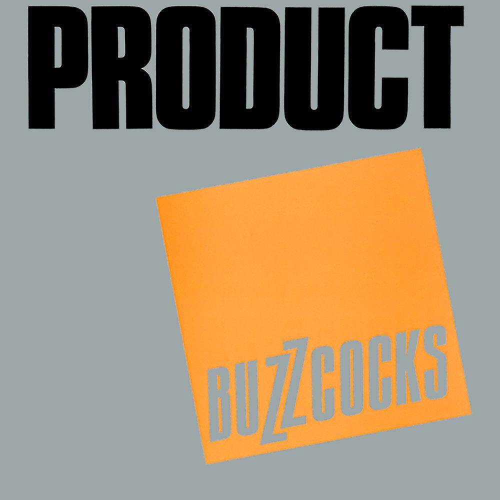buzzcocksproductlp.jpg
