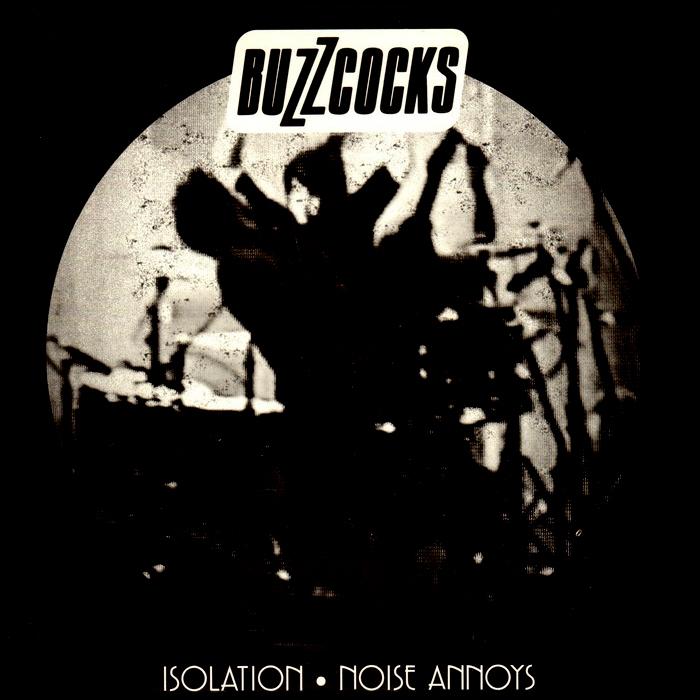 buzzcocks-isolation-1996-3.jpg
