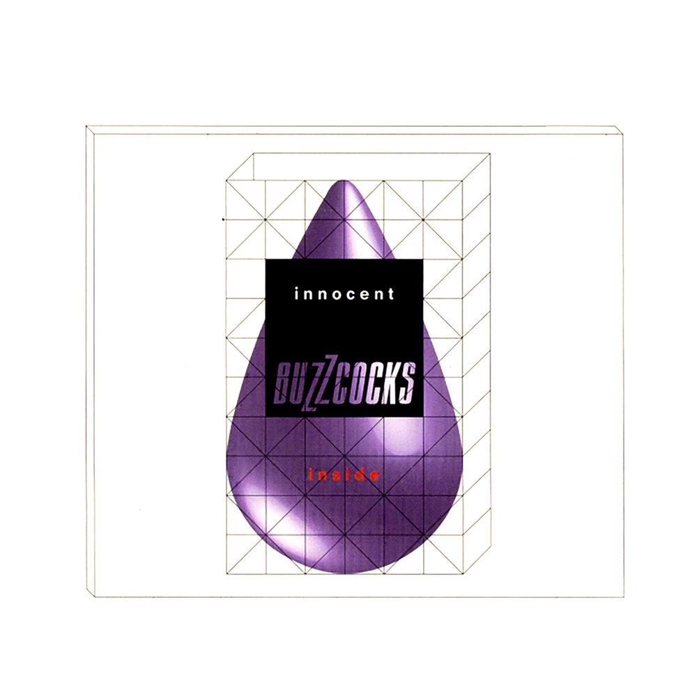 buzzcocks-innocent-1993-2.jpg