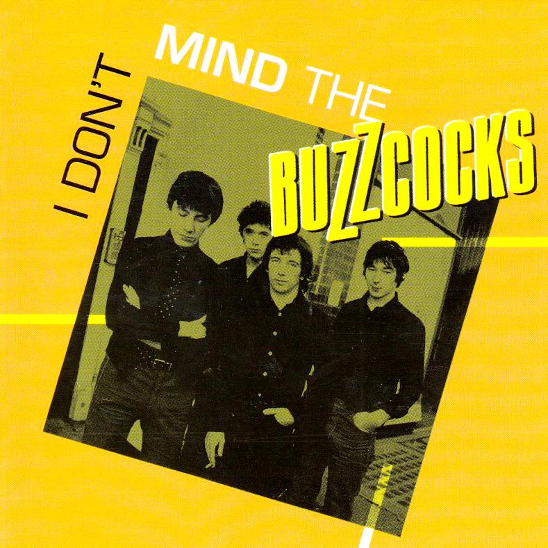 buzzcocks-i-dont-mind-the-buzzcocks-cd.jpg