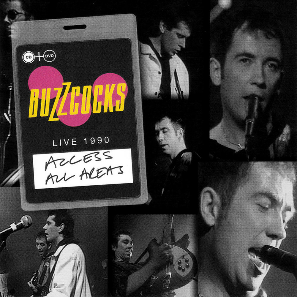 2015 Access All Areas Buzzcocks Live 1990 BETTER.jpg