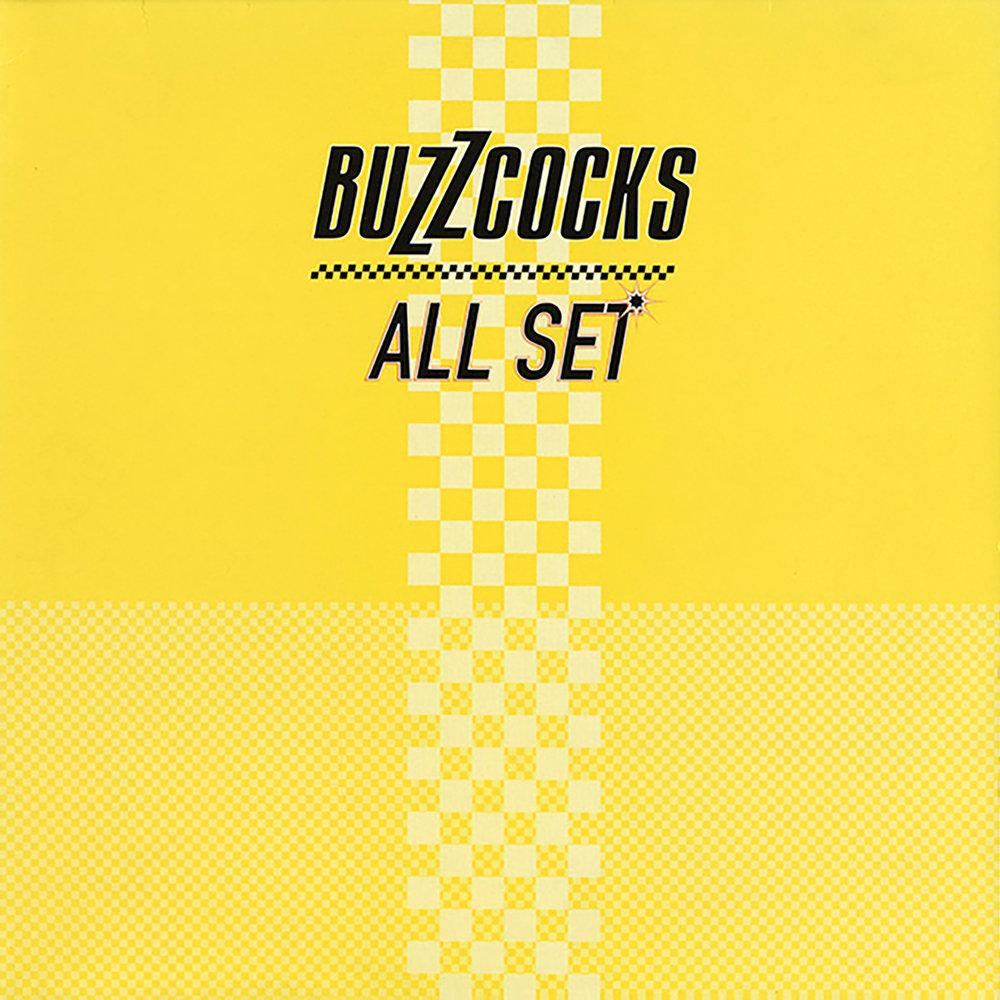 1996 All Set vinyl.jpg