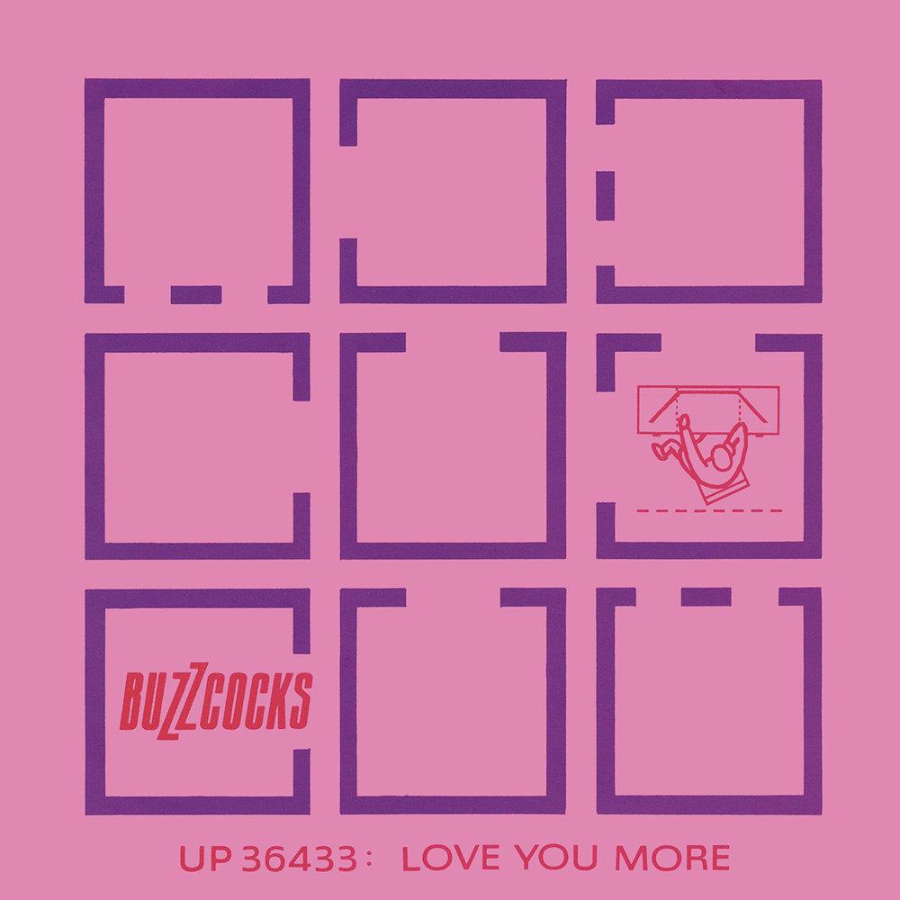 1978-Love-You-More-BETTER-VERSION.jpg