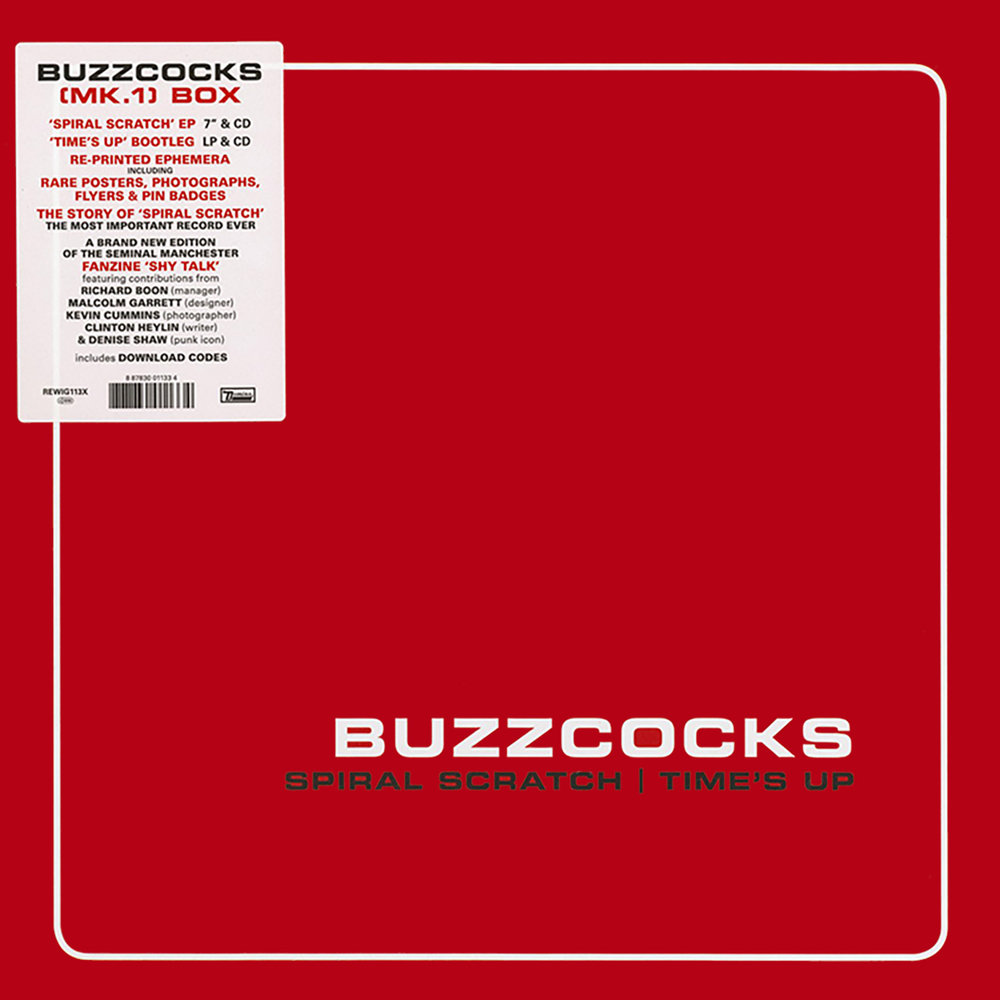 2017 buzzcocksmk1lpbox.jpg
