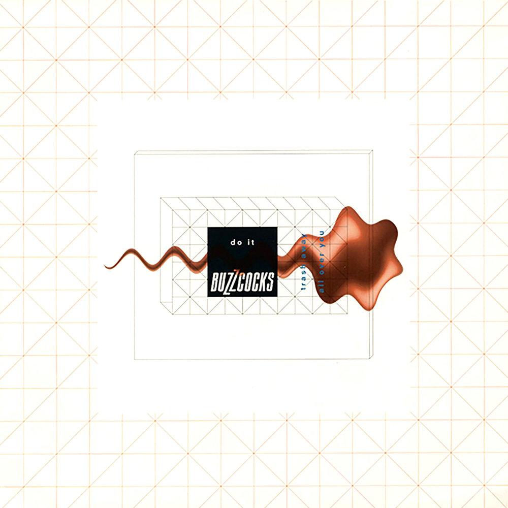 1993 Do It vinyl.jpg