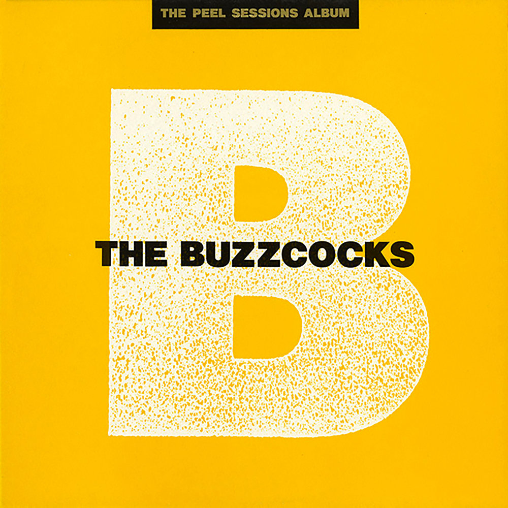 1989 The Peel Sessions Album.jpg
