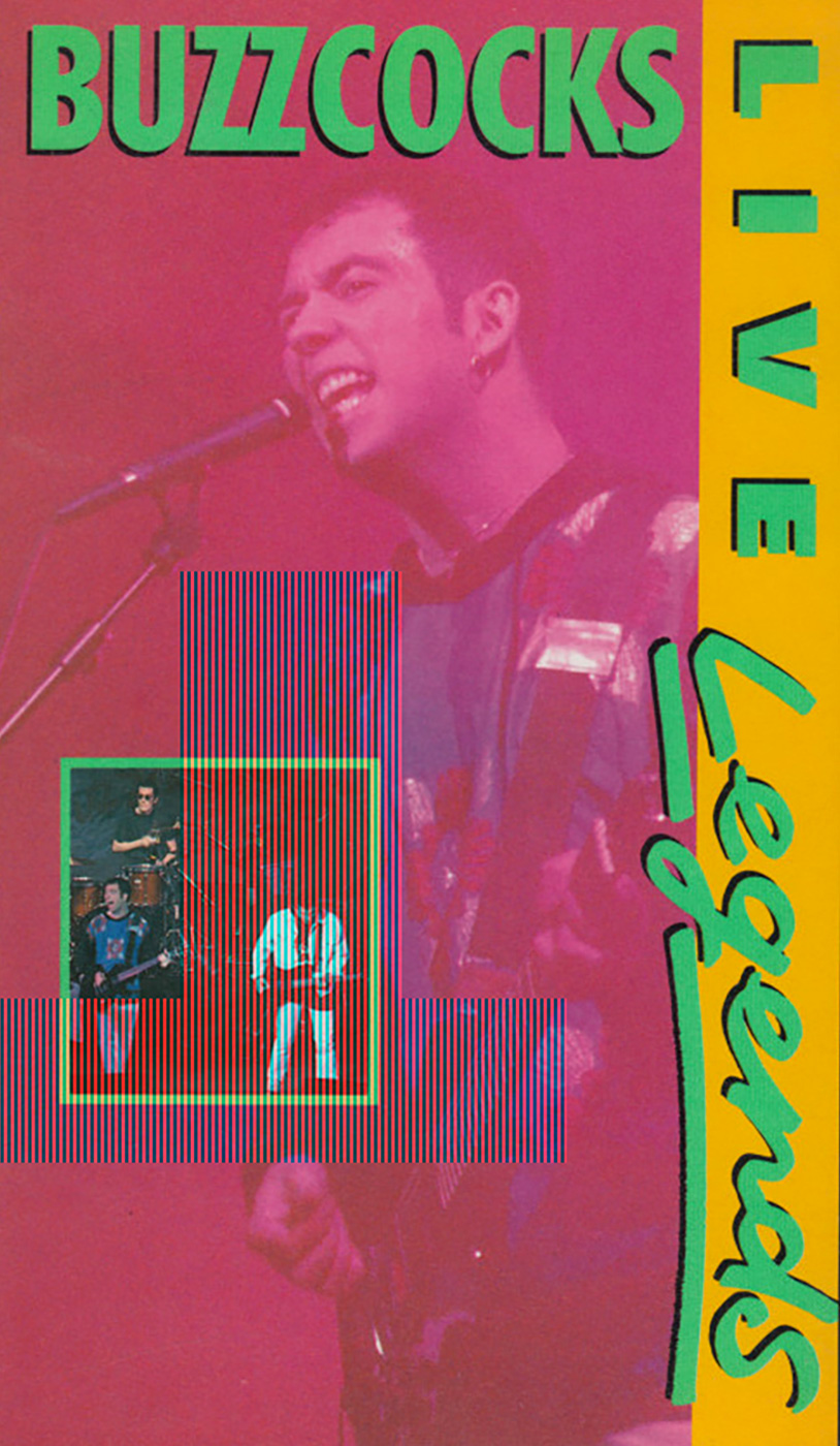 1990-Live-Legends.jpg