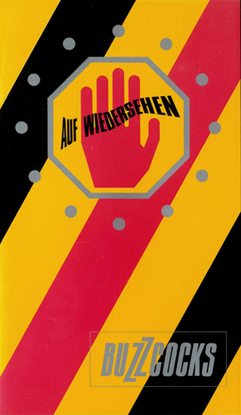 1989-Auf-Wiedersehen.jpg