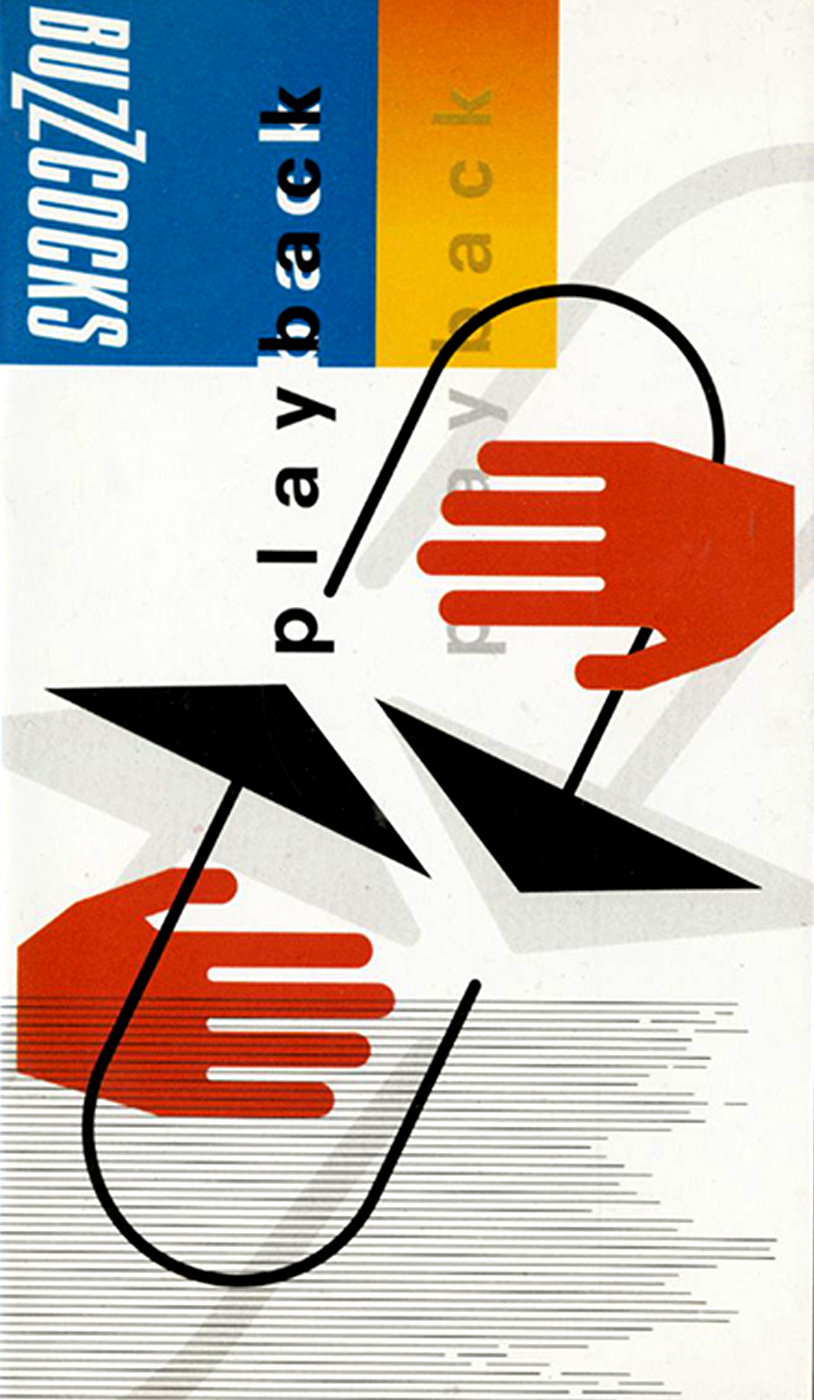 1992-Playback.jpg