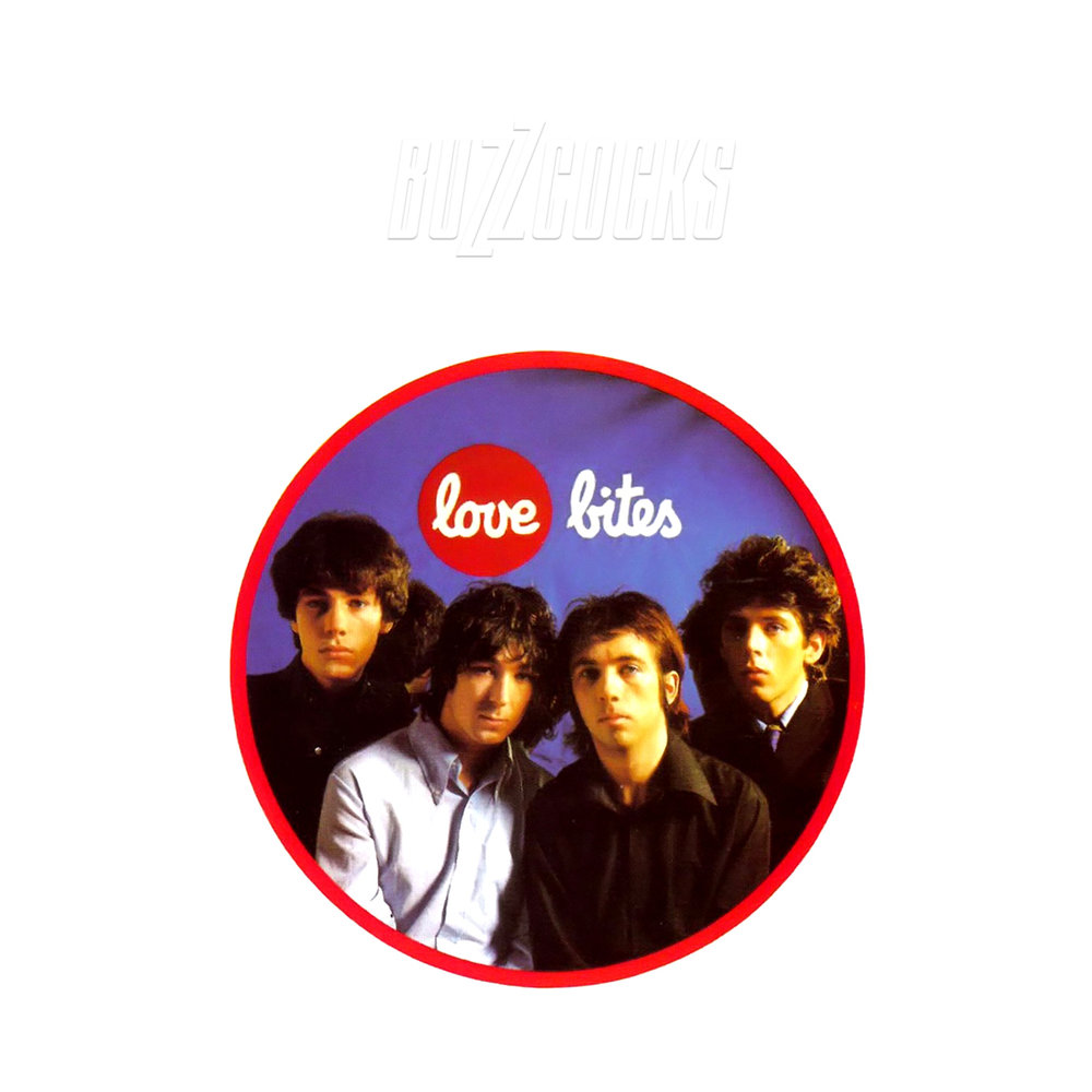 1978-Love-Bites.jpg