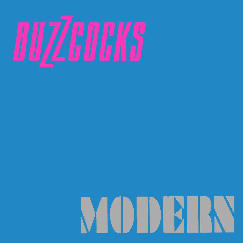 1999-Modern.jpg