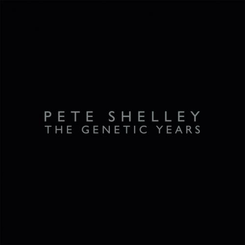 pete-500x500.jpg