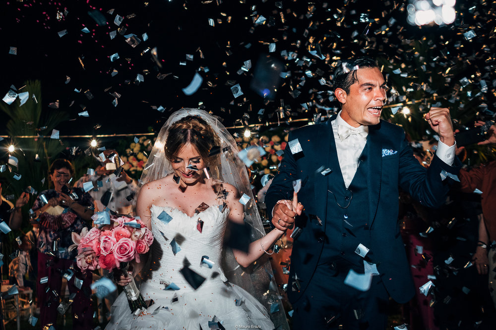 Mauro erazo fotografo de bodas bogota-30.jpg