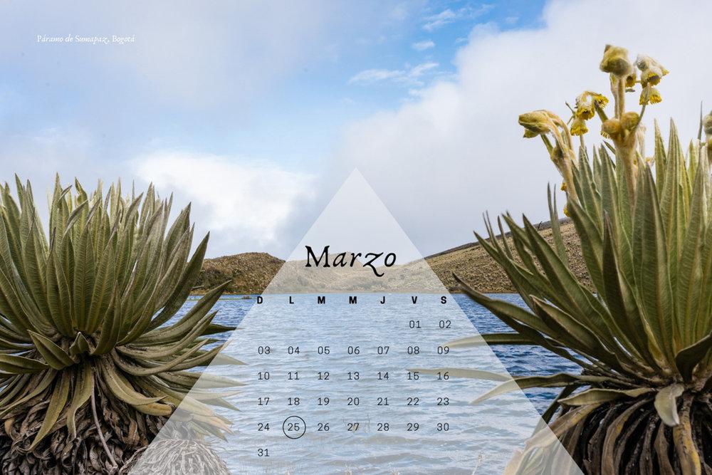 colores de colombia calendario-5.jpg