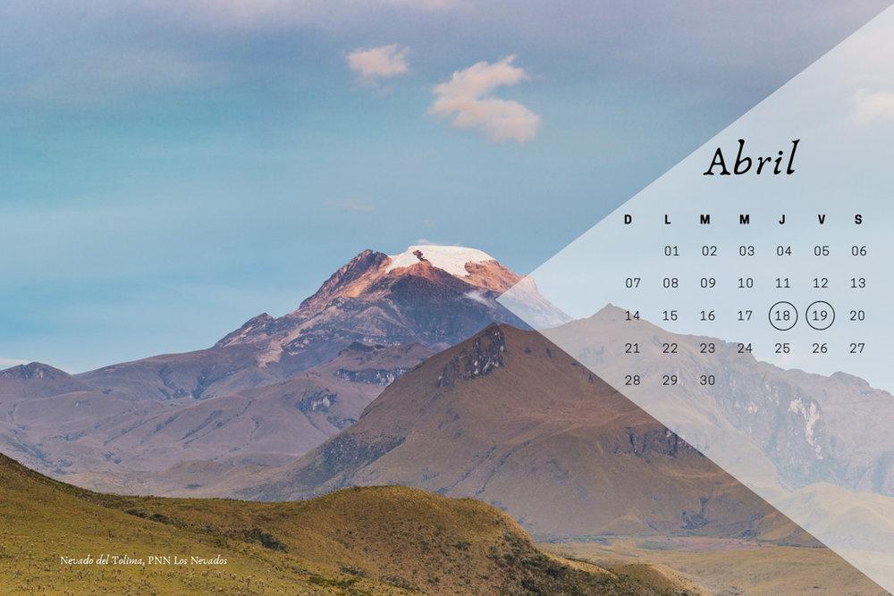 colores de colombia calendario-6.jpg