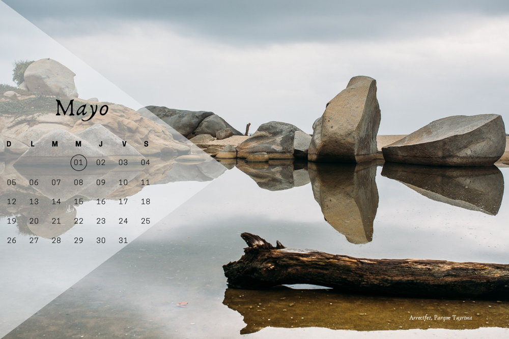 colores de colombia calendario-7.jpg
