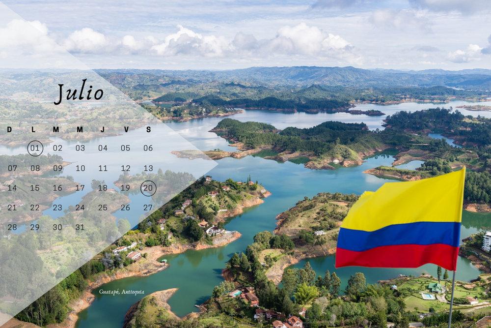 colores de colombia calendario-9.jpg