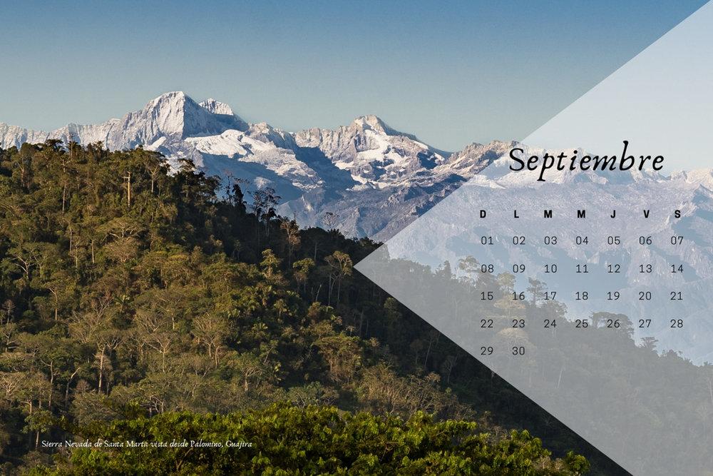colores de colombia calendario-10.jpg