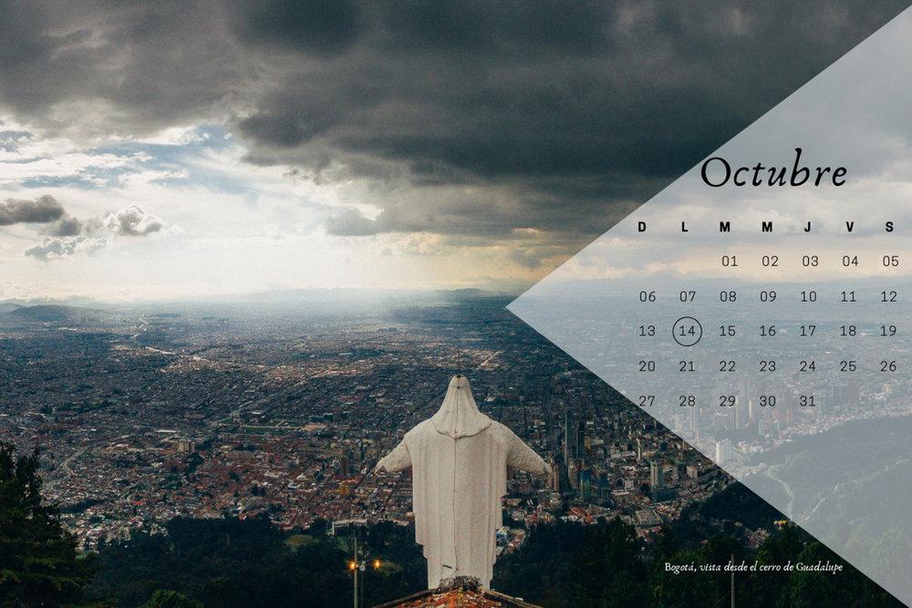 colores de colombia calendario-11.jpg
