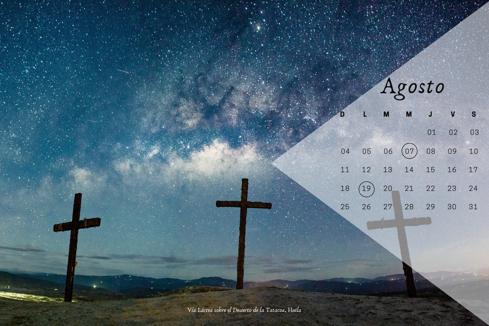 colores de colombia calendario.jpg