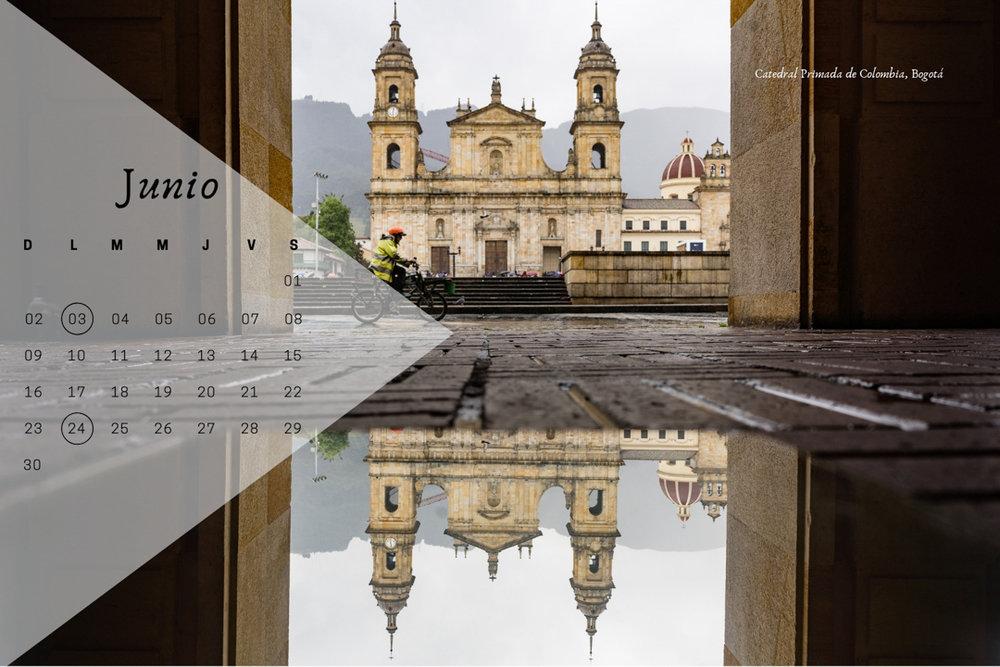colores de colombia calendario-8.jpg