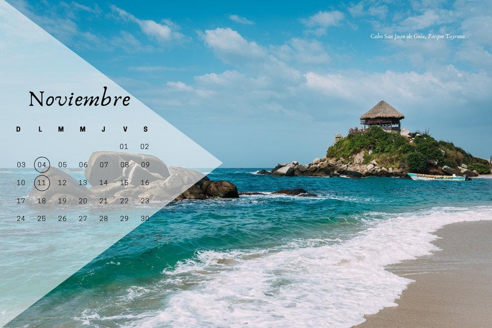 colores de colombia calendario-12.jpg
