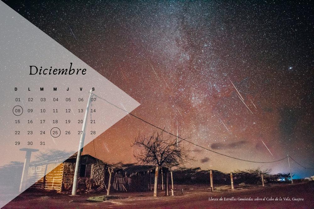 colores de colombia calendario-13.jpg