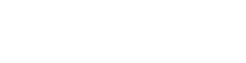 logos_spokesperson_new.png