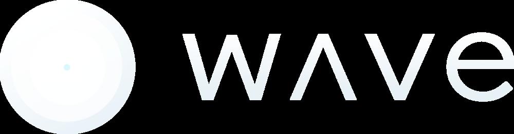 Wave logo_negative.png