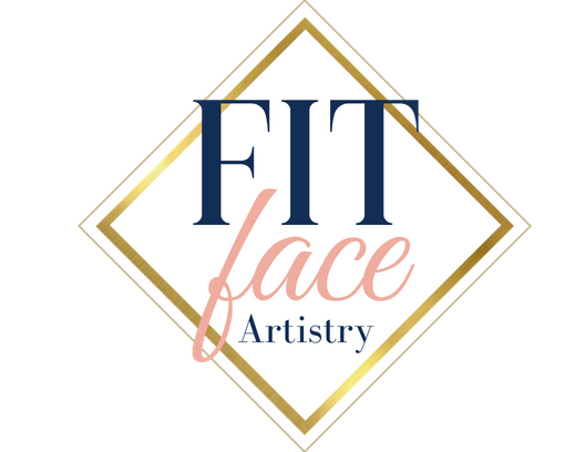 Fit Face Artistry| Tampa Bay Makeup Artist