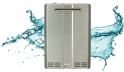 Rinnai_Tankless_Water_Heater.jpg