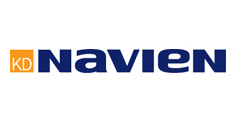 Navien_Water_Heater_Provider.jpg