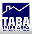 Tyler_Area_Building_Association.png