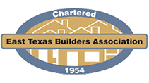 East_Texas_Building_Association.png
