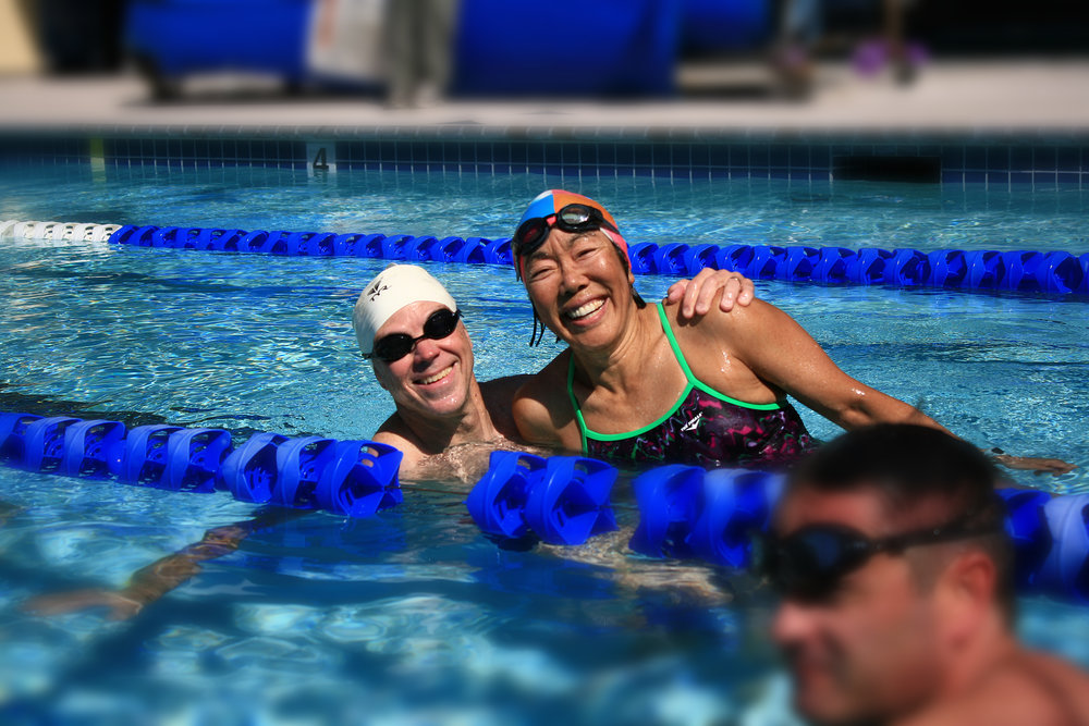 healthquestswimmingmasters