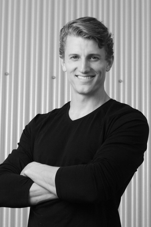 Dominic Giovannoni