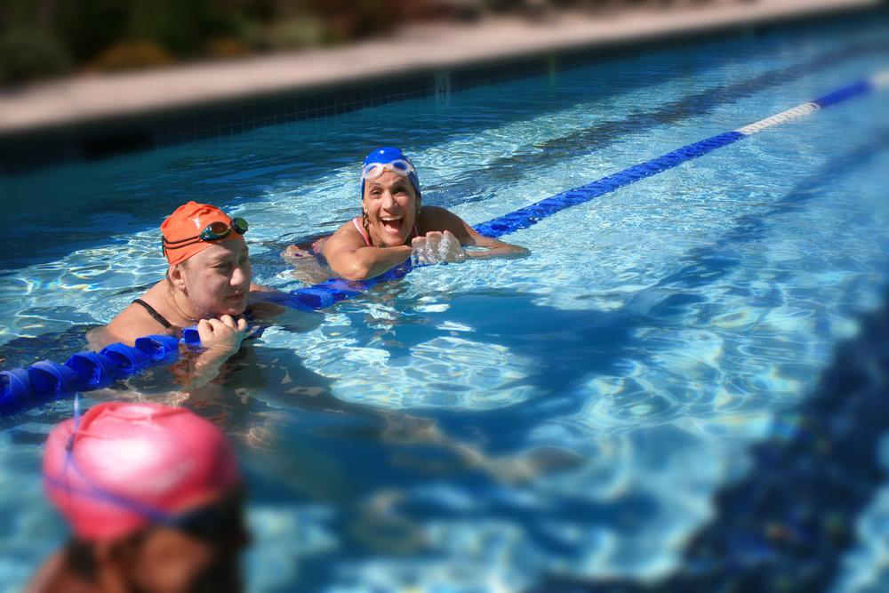 healthquestmastersswimming.jpg