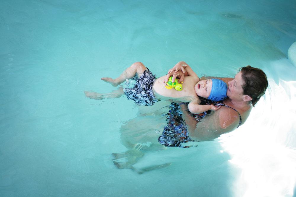 healthquestswimminglesson.jpg