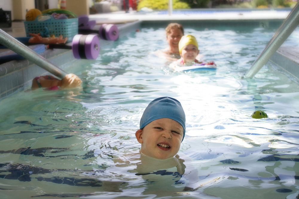 healthquestswimlesson.jpg