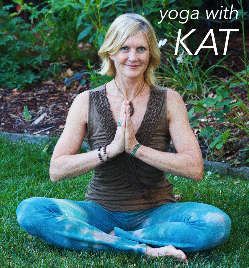 yoga with Kat.jpg