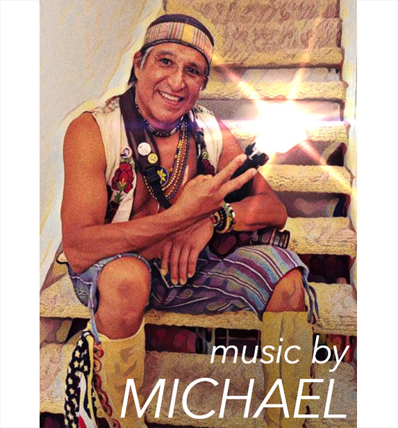 music with Michael J.jpg