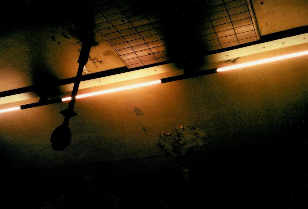 tunnel light.jpg