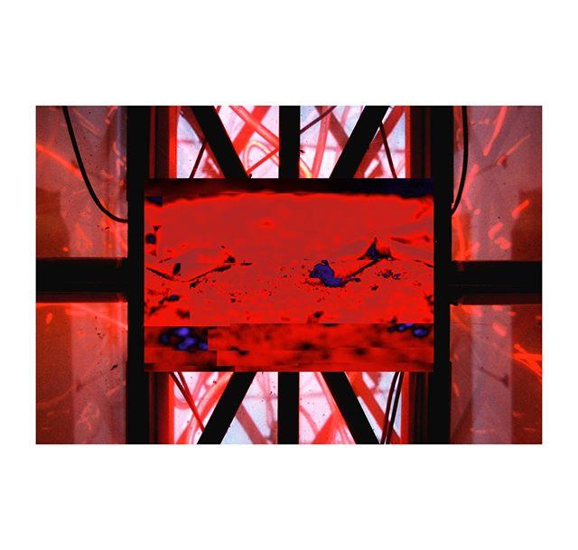 a storm is beyond (but still faintly visible) / cigarettes (dont) save lives . . . . . . . . . .  #photography #filmphotography #film #35mm #35mmfilm #art #artphotography #negativefeedback #zineart #photographyzine #zine #glitchart #glitch #digitalart #distorted #glitche #analoguedistortion #distortion #artistsofinstagram #inspiration #artoftheday #gallery #instaart #creative #artwork #artist #art