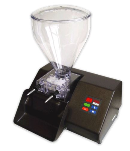 Mono automatic jammer.JPG