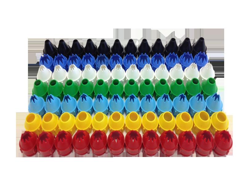 800 x 600 Plastic Nozzles.png
