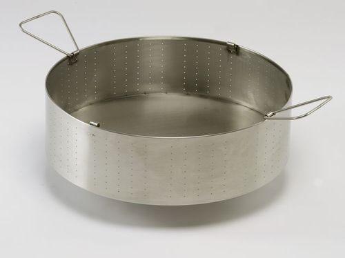 cookingbasket_w.jpg