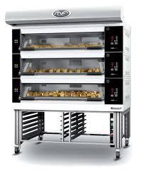 deck oven2.jpg